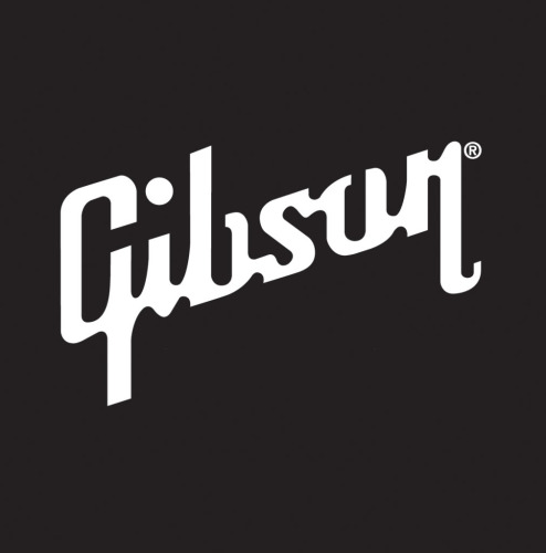 Gibson launches first composite-fingerboard guitars