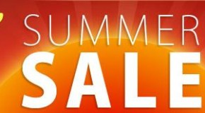 Musicroom Portsmouth Summer Sale