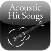 Acoustic Hits: iPhone – iPad app