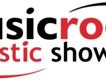musicroom acoustic showcase logo