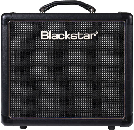 In-Store Blackstar Events
