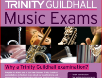 Discover-Trinity-events