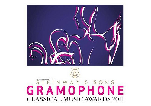 Public vote for the UK's best community orchestra