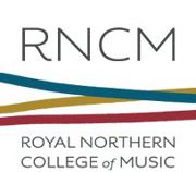 Increased demand sees deadline extend for RNCM competition