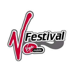 V Festival kicks off this weekend