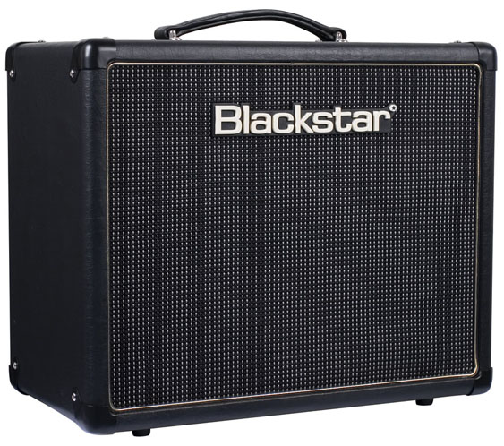 Blackstar Night at Musicroom York