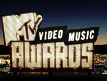 mtv-awards-2011