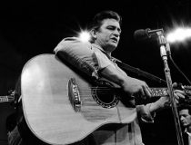 1294176589Johnny Cash
