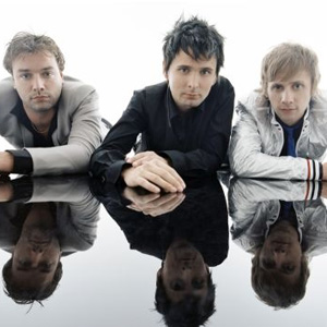 NME readers vote Muse for best Reading and Leeds performance