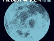 REM-In_Time