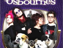 doc-the-osbournes_5485