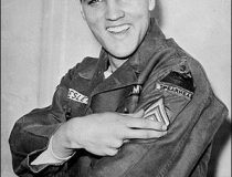 elvis-in-the-us-army