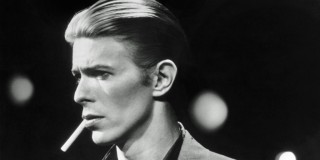5 Unlikely Interpretations of David Bowie's Final Masterpiece 'BlackStar'
