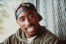 This Day in Music – Tupac Amaru Shakur and 10 Pac facts you may not know