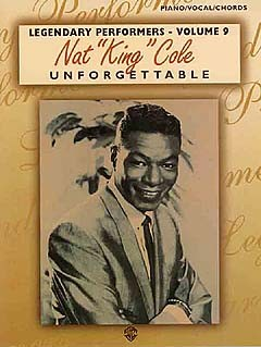 31) When I Fall In Love – Nat King Cole