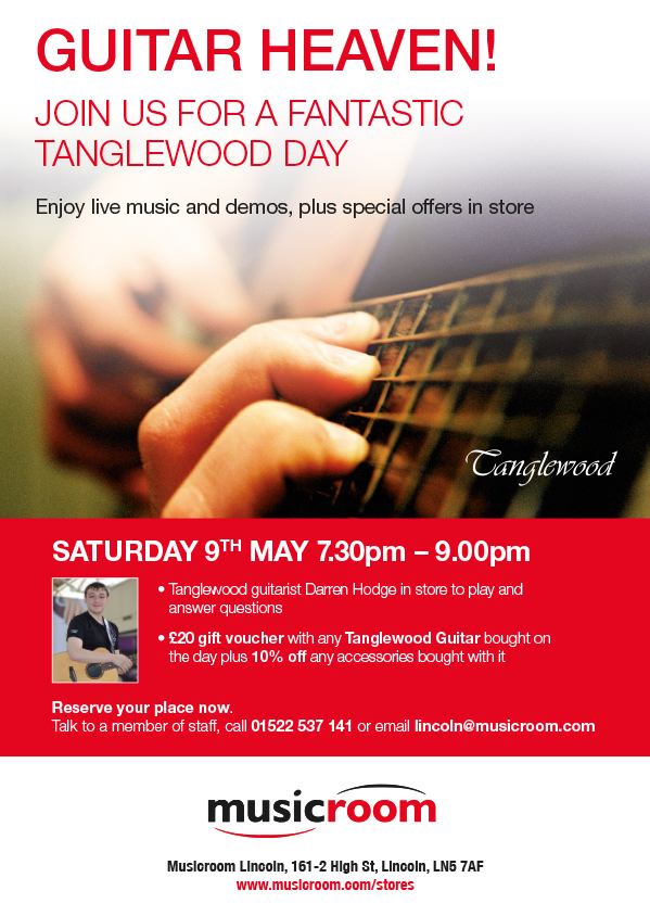404907-TANGLEWOOD-EMAIL
