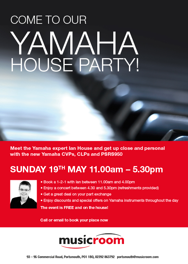 404947-YAMAHA-HOUSE-PARTY-EMAIL