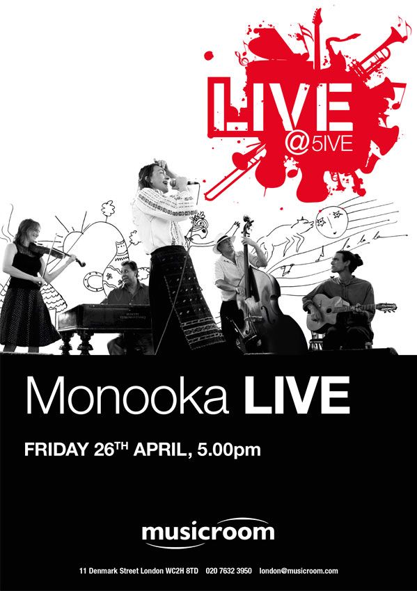 404959-MR-LIVE-AT-5-MONOOKA-EMAIL