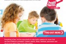 Half Term Events at Musicroom