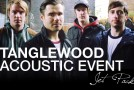 Musicroom Stratford: Tanglewood Workshop