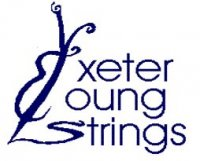 Exeter Young Strings
