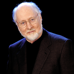 John Williams at 80: How to play your way through the composer's career with 10 of his classic themes