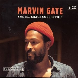 52) Ain't No Mountain High Enough – Marvin Gaye + Tammi Terrell
