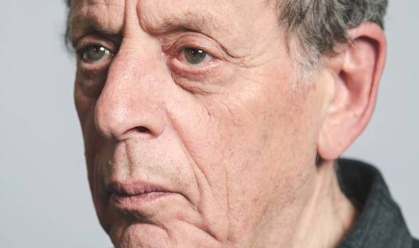 """I'm sharing the enjoyment of playing"" – Philip Glass Discusses The Etudes (Exclusive Interview)"