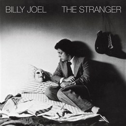 60) She's Always a Woman – Billy Joel