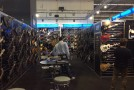 Musikmesse 2012: musicroom's mid-show round-up