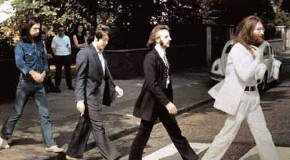 This Day in Music – Abbey Road