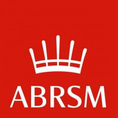 Young musicians given support through ABRSM and NYO partnership