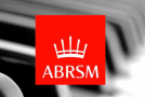 Teachers invited to ABRSM open day at Musicroom Portsmouth