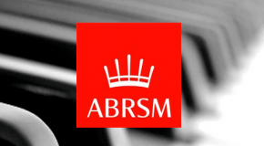 Explore ABRSM at Musicroom Exeter in July