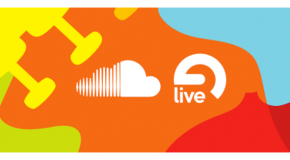 Five free months of SoundCloud Pro for Ableton Live 8 users