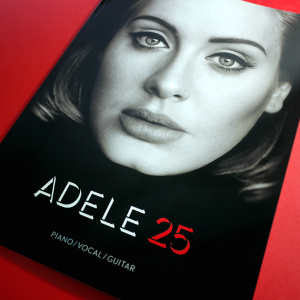 Adele-25-Cover-Close-Angle