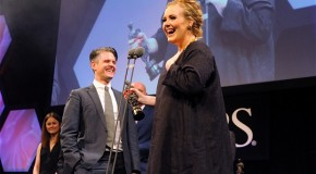 Nominations for Ivor Novello Awards 2013 announced