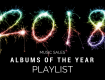 Albums of the Year