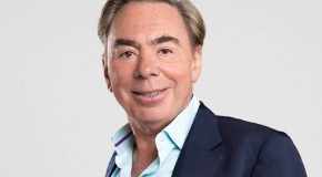 Andrew Lloyd-Webber bemoans neglect of creative industries