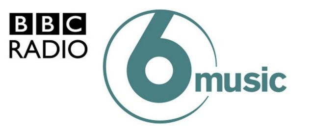 BBC 6 Music gets ready to mark 10th anniversary