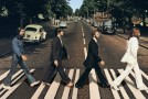 Win the music for every The Beatles song ever written