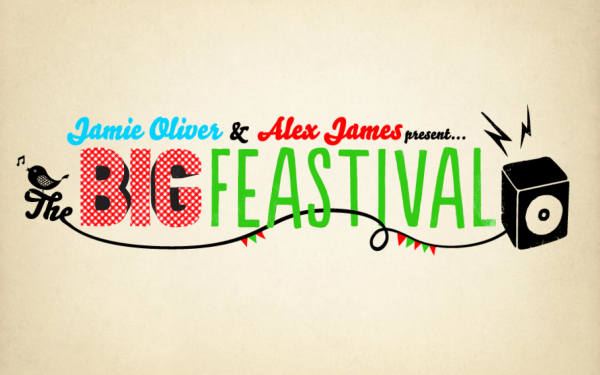 Musicroom Stratford at The Big Festival – Weekend of August 31- September 1