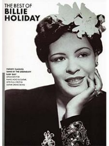 Billie Holiday: Songbook