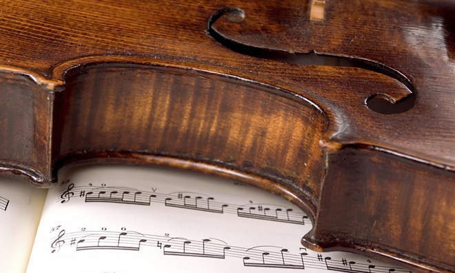 Why Does Classical Music No Longer Appear On Mainstream Television?