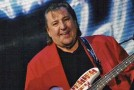 Funk Brothers bassist Bob Babbitt has died