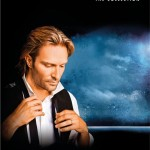 Eric Whitacre&#039;s Water Night - The Collection is available now at Musicroom.com.