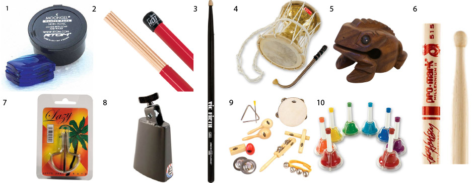 Christmas-Gift-Guide-Drums-9