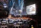 Military Wives and John Williams triumph at Classic BRITs