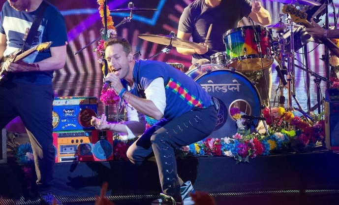 Coldplay-to-perform-at-BRITS-2016-e1450435878596