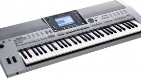 Great summer deals on pianos and keyboards at Musicroom Portsmouth